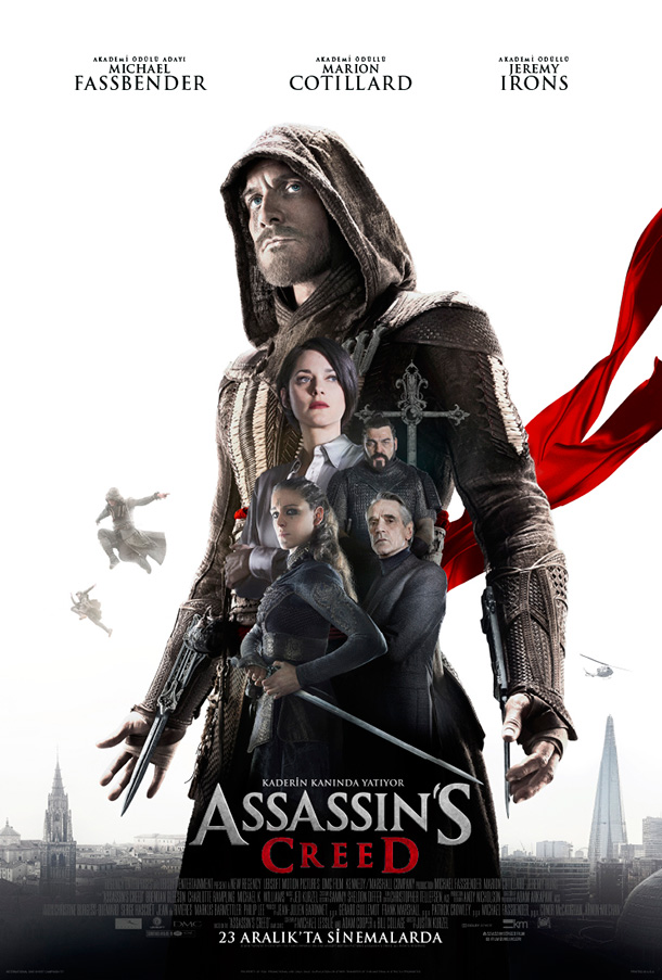 assassinscreed_afis_final