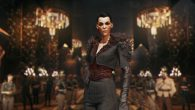 dishonored-2-launch-trailer