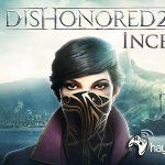 dishonored-2-inceleme