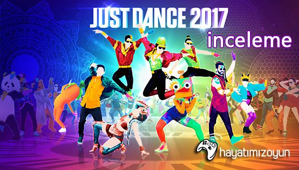just-dance-2017-inceleme
