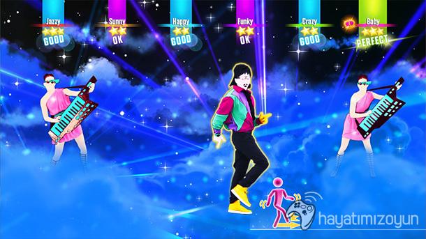 just-dance-2017-inceleme1