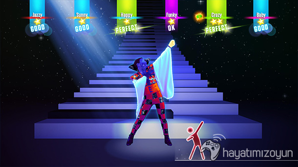 just-dance-2017-inceleme2