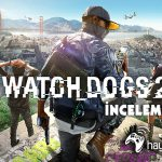 watch-dogs-2-inceleme