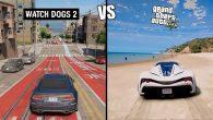 watch-dogs-2-vs-grand-theft-auto-v