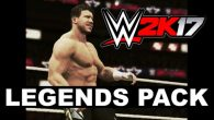 legends-pack-600x338