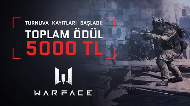 5000-tl-odullu-warface-turnuvasi