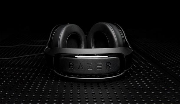 razer_headset